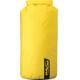 SealLine Baja 30l Dry Bag yellow